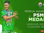 live-streaming-indosiar-persija-vs-psms-medan_20180812_142920.jpg