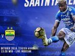 live-streaming-indosiar-persipura-vs-persib-siaran-langsung-liga-1-hari-ini_20181015_124115.jpg