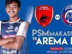 live-streaming-indosiar-psm-vs-arema-singo-edan-lawan-juku-eja-siaran-langsung-liga-1-hari-ini_20181014_145203.jpg