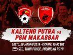 live-streaming-kalteng-putra-vs-psm-makassar.jpg