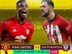 live-streaming-mnctv-man-united-vs-southampton-siaran-langsung-liga-inggris-malam-ini-2120-wib.jpg