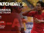 live-streaming-mnctv-timnas-u-16-indonesia-vs-vietnam-piala-afc-2018-malam-ini_20180924_170810.jpg