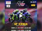 live-streaming-motogp-jerman-2019.jpg
