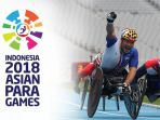 live-streaming-opening-ceremony-asian-para-games-2018_20181006_185330.jpg