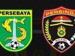 live-streaming-persebaya-surabaya-vs-persinga-ngawi-piala-indonesia.jpg