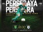 live-streaming-persebaya-vs-persipura-liga-1-2019-malam-ini.jpg