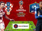 live-streaming-prancis-vs-kroasia-final-piala-dunia-2018-via-aplikasi-maxstream_20180715_183901.jpg