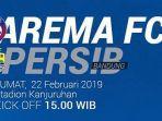 live-streaming-rcti-arema-fc-vs-persib-bandung-lag-kedua-piala-indonesia-sore-ini.jpg