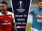 live-streaming-rcti-arsenal-vs-napoli-di-perempat-final-liga-eropa-jumat-11-april-2019-jam-0200-wib.jpg