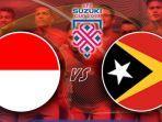 live-streaming-timnas-indonesia-vs-timor-leste.jpg