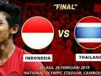 live-streaming-timnas-u-22-indonesia-vs-thailand.jpg