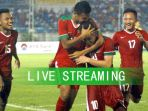 live-streaming_20170907_173910.jpg