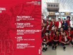 live-timnas-u18-indonesia-vs-filipina-piala-aff-2019-jadwal-siaran-langsung-sctv-hari-ini.jpg
