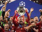 liverpool-juara-liga-champions-musim-20182019.jpg