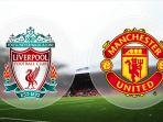 liverpool-vs-manchester-united_20171014_164533.jpg