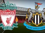 liverpool-vs-newcastle-united_20180303_225105.jpg