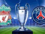 liverpool-vs-paris-saint-germain_20180918_223926.jpg