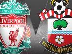 liverpool-vs-southampton_20180922_171822.jpg
