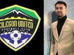 logo-cilegon-united-dan-raffi-ahmad.jpg