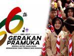 logo-hari-pramuka-2017_20170814_064126.jpg