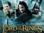 lord-of-the-rings-two-towers_20170313_175025.jpg