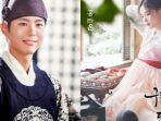 love-in-the-moonlight-episode-1.jpg