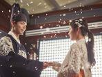 love-in-the-moonlight-episode-10.jpg