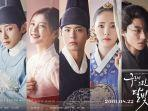 love-in-the-moonlight-episode-15-terbaru.jpg