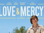 love-mercy_20170113_164219.jpg
