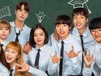 love-revolution-drama-korea-bergenre-school-romance.jpg