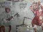 lukisan-gua-di-yordania-mirip-komik.jpg