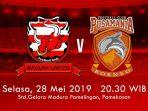 madura-united-vs-borneo-fc.jpg
