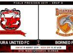 madura-united-vs-borneo.jpg