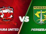 madura-united-vs-persebaya-new.jpg
