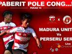 madura-united-vs-perseru-serui_20180716_220410.jpg