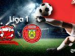 madura-united-vs-persiraja-liga-1-2020.jpg