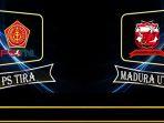 madura-united-vs-ps-tira_20180803_175401.jpg