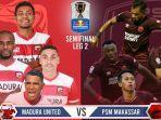 madura-united-vs-psm-makassar-semifinal-piala-indonesia.jpg