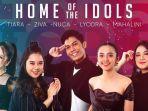 mahalini-tereliminasi-dari-indonesian-idol-penampilan-duet-lyodra-judika-dapat-standing-ovation.jpg