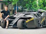 mahasiswa-vietnam-bikin-batmobile-sendiri-terinspirasi-film-batman.jpg