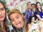 mainaka-ulang-tahun-nia-ramadhani-dan-ardi-bakrie-ungkap-sifat-anaknya-bikin-semua-ibu-cemburu.jpg