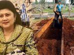 makam-ani-yudhoyono.jpg