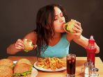 makan-junk-food_20180309_130731.jpg