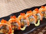 makanan-di-sushi-tei_20170419_145607.jpg