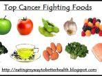 makanan-kanker_20171211_133434.jpg