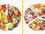 makanan-sehat_20161222_152007.jpg