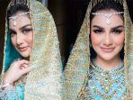 make-up-akad-nikah-irish-bella.jpg
