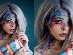 make-up-unik_20170630_171428.jpg