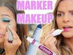 make-up_20170202_143402.jpg