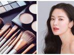 makeup-ala-song-hye-kyo.jpg